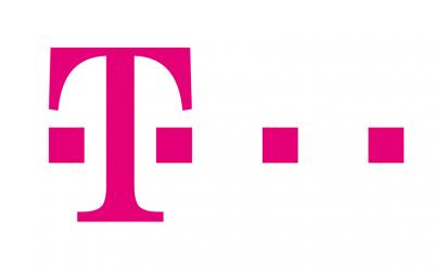 Was mache ich wenn mein DSL Router von der Deutschen Telekom defekt ist?