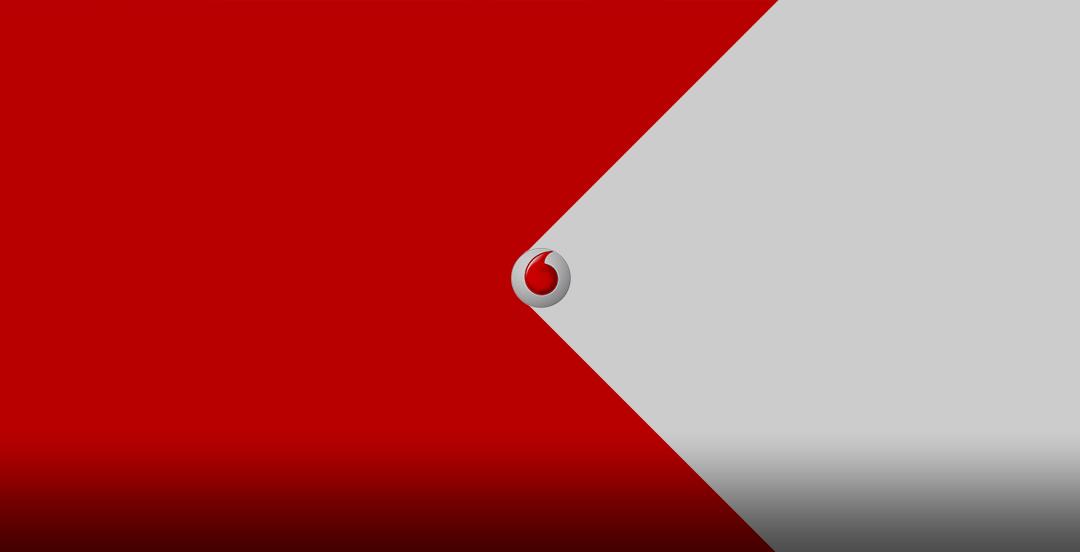 Vodafone Dsl Vertrag Kündigen Anleitung