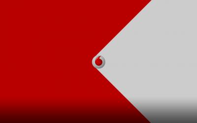 Vodafone DSL Vertrag kündigen – Anleitung