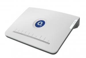 o2 router