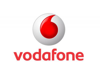 Wann kann man bei Vodafon seinen DSL Vertrag fristlos kündigen?