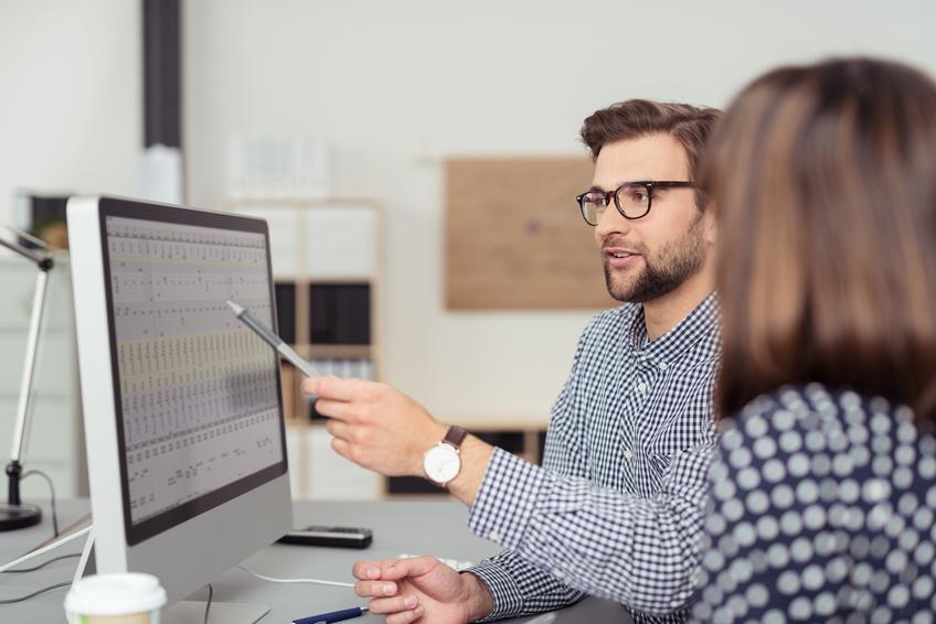 DSL Anbieterwechsel Tipps