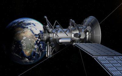 Technikwissen kompakt. Das sind die häufigsten Fragen rund um den Satelliten-Empfang