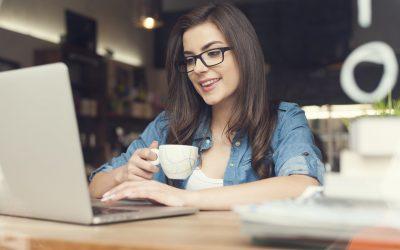3 Tipps und Tricks rund um DSL Flats