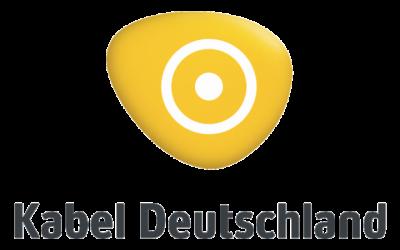 Kabel Deutschland Internet langsam