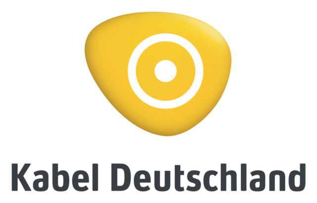 Kabel Deutschland Internet Langsam Abends