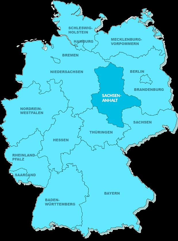 Erotikkontakte Sachsen Anhalt