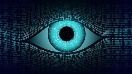 "Datenkraken & Überwachung: Negativpreise bei den ""Big Brother Awards"""