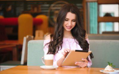 Telefonieren mit dem iPad – so ist es möglich