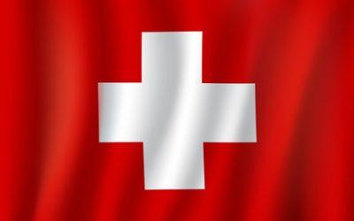 Telefonieren in die Schweiz – Anbieter und Preise