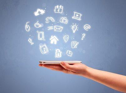Android One in neuen HMD-Smartphones