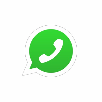 Mit Whatsapp Telefonieren Kosten