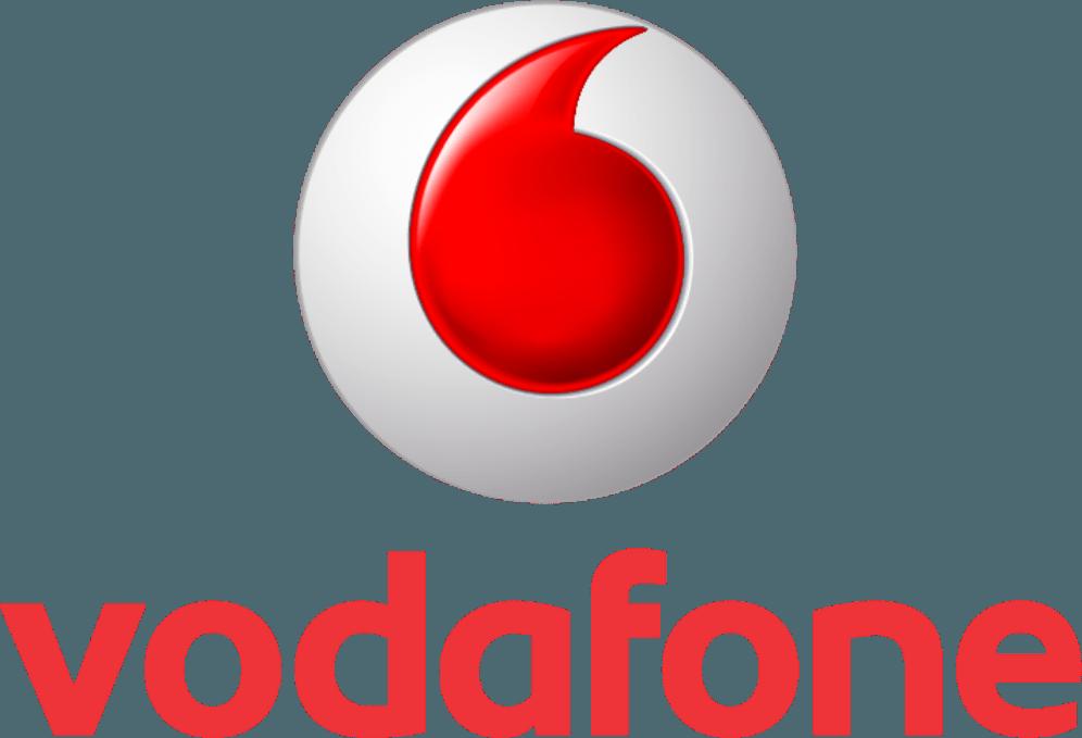 Kinox Vodafone