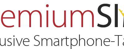 Neue Bundle-Angebote von PremiumSIM