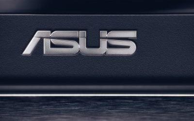 Asus Zenbook 13: das neue Leichtgewicht für unter 1000 Euro