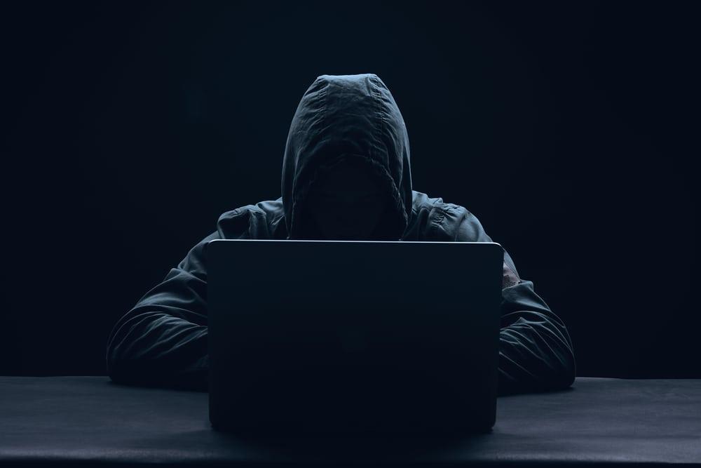Banken-Hacker stahlen mehr als 1 Milliarde Euro – Europool gelingt die Festnahme