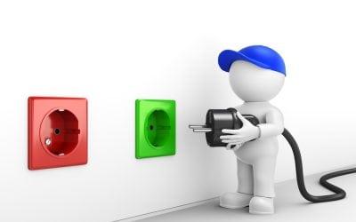DSL – Anbieter wechseln: Tipps für einen reibungslosen Wechsel