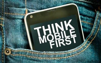 Google startet Rollout von Mobile-First-Index