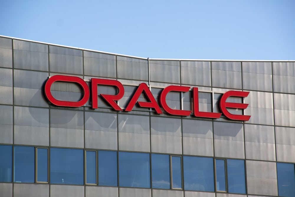 Oracle-Klage: Kommt es erneut für Google zu einer Milliardenstrafe wegen Java?