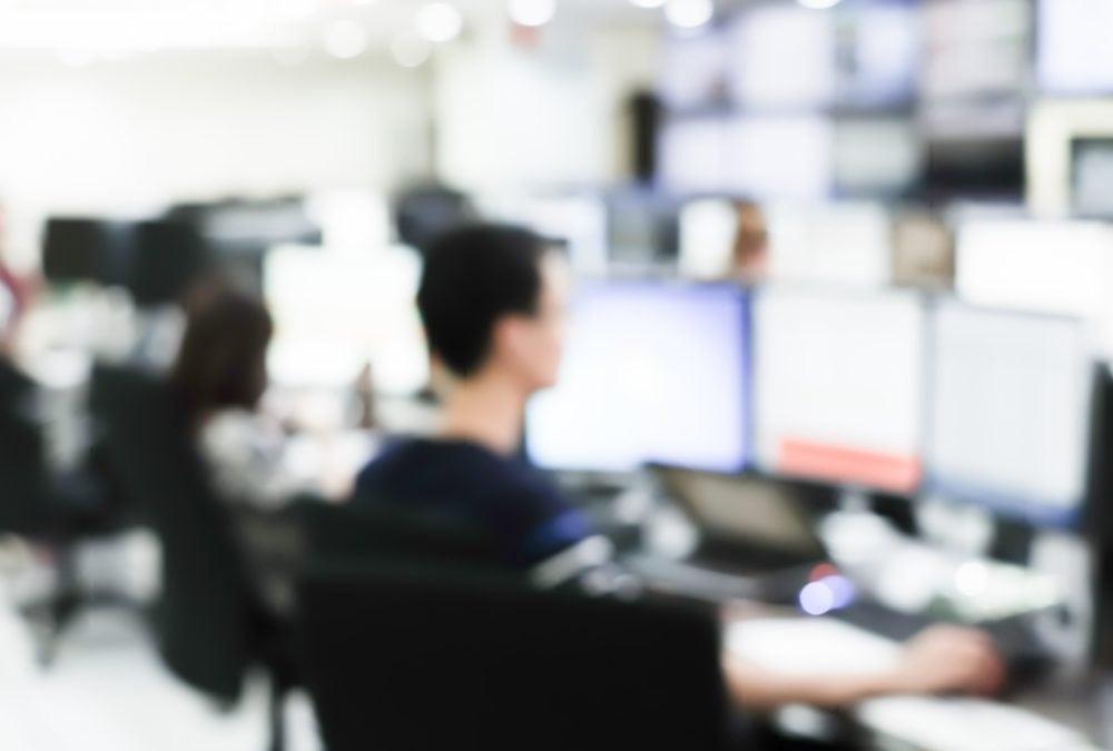 Windows' neuer Server kommt – wird aber teurer sein