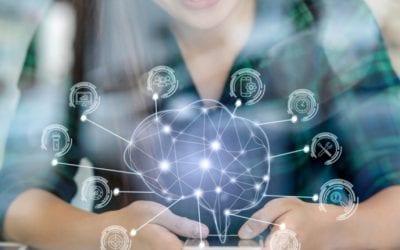 Künstliche Intelligenz trifft auf kleines Format